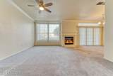 5201 Torrey Pines Drive - Photo 10