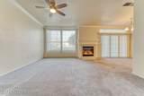5201 Torrey Pines Drive - Photo 10