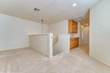5201 Torrey Pines Drive - Photo 17