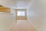 5201 Torrey Pines Drive - Photo 18