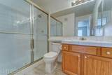 5201 Torrey Pines Drive - Photo 20