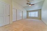 5201 Torrey Pines Drive - Photo 21