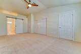 5201 Torrey Pines Drive - Photo 22