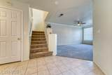 5201 Torrey Pines Drive - Photo 4