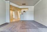 5201 Torrey Pines Drive - Photo 5