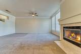 5201 Torrey Pines Drive - Photo 8