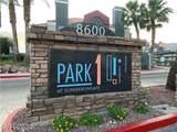 8600 Charleston Boulevard - Photo 1