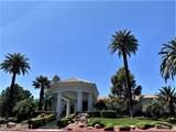 9025 Opus Drive - Photo 47