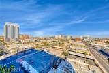 900 Las Vegas Boulevard - Photo 19