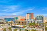 900 Las Vegas Boulevard - Photo 20