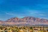 900 Las Vegas Boulevard - Photo 21