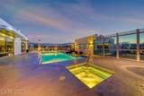 900 Las Vegas Boulevard - Photo 25