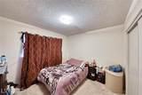 7625 Paul Weitz Street - Photo 19