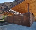 3 Canyon Enclave Drive - Photo 10