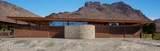 3 Canyon Enclave Drive - Photo 8