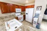 9056 Starling Wing Place - Photo 10