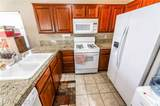 9056 Starling Wing Place - Photo 11