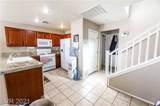 9056 Starling Wing Place - Photo 12