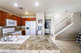 9056 Starling Wing Place - Photo 13
