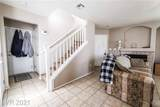 9056 Starling Wing Place - Photo 14