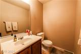 9056 Starling Wing Place - Photo 15
