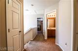 9056 Starling Wing Place - Photo 17