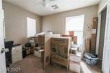 9056 Starling Wing Place - Photo 18
