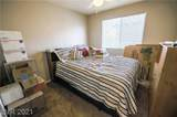 9056 Starling Wing Place - Photo 19