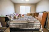 9056 Starling Wing Place - Photo 20