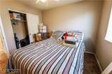 9056 Starling Wing Place - Photo 21
