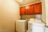 9056 Starling Wing Place - Photo 22