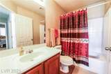 9056 Starling Wing Place - Photo 23