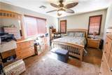 9056 Starling Wing Place - Photo 24