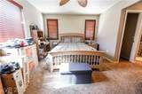 9056 Starling Wing Place - Photo 25