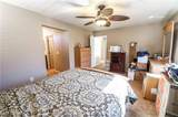 9056 Starling Wing Place - Photo 26