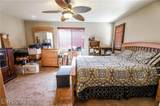 9056 Starling Wing Place - Photo 27