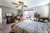9056 Starling Wing Place - Photo 31