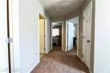 9056 Starling Wing Place - Photo 33