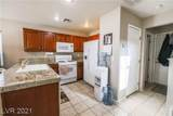 9056 Starling Wing Place - Photo 9