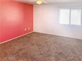 9338 Square Dance Place - Photo 10