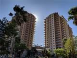 8255 Las Vegas Boulevard - Photo 1