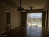 8255 Las Vegas Boulevard - Photo 24