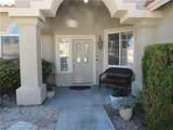 9553 Gainey Ranch Avenue - Photo 2