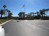 9553 Gainey Ranch Avenue - Photo 27