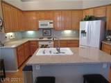 9553 Gainey Ranch Avenue - Photo 3
