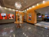 2700 Las Vegas Boulevard - Photo 4