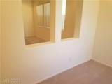 7609 Vanity Court - Photo 10