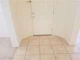 7609 Vanity Court - Photo 2