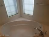 7609 Vanity Court - Photo 22