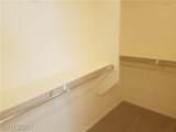 7609 Vanity Court - Photo 24